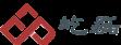 Elate Partners, LLC Logo